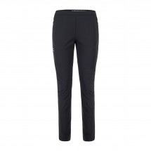 Montura - Outland Pants Woman - Softshellhousut