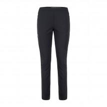 Montura - Outland Pants Woman - Softshellhousut
