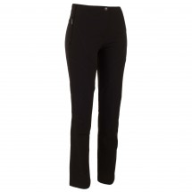 Montura - Resia Pants Woman - Softshellbroek