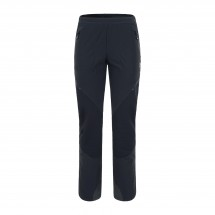 Montura - Supervertigo Ice Pants Woman - Softshellhousut