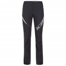 Montura - Upgrade 2 Pants Woman - Pantalon softshell