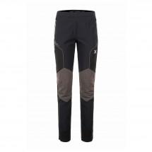 Montura - Vertigo 4 Pants Woman - Pantalon softshell