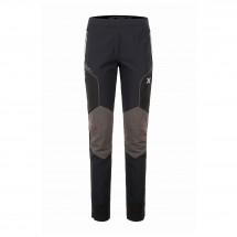 Montura - Vertigo 4 Pants Woman - Softshell pants