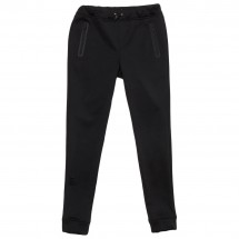 66 North - Fannar Women's Pants - Fleecebroek