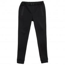66 North - Fannar Women's Pants - Pantalon polaire