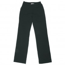 66 North - Vík Women's Pants - Fleece pants