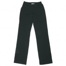 66 North - Vík Women's Pants - Pantalon polaire