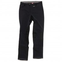 66 North - Víkur Women's Pants - Softshellbroek