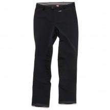66 North - Víkur Women's Pants - Softshellhousut