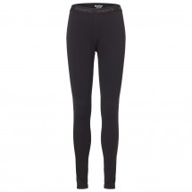 66 North - Women's Grettir Powerdry Leggings - Fleece pants