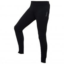 Montane - Women's Power Up Pro Pants - Fleece pants