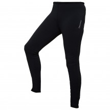 Montane - Women's Power Up Pro Pants - Fleecebroek