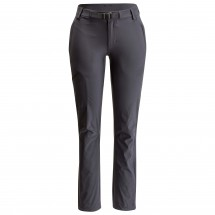 Black Diamond - Women's Alpine Pants - Pantalon softshell