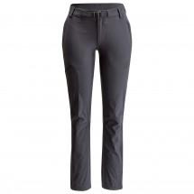 Black Diamond - Women's Alpine Pants - Softshellhousut