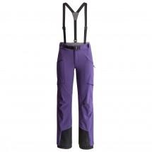 Black Diamond - Women's Dawn Patrol Pants - Pantalon softshe