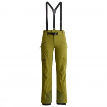Black Diamond - Women's Dawn Patrol Pants - Softshellhose
