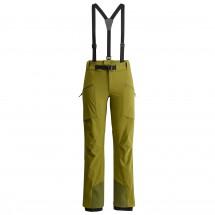 Black Diamond - Women's Dawn Patrol Pants - Softshellhousut