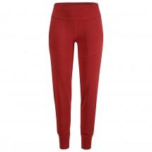 Black Diamond - Women's Stem Pants - Pantalon de yoga