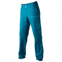 Houdini - Women's Motion Light Pants - Softshell pants