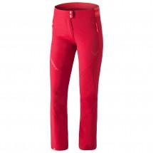 Dynafit - Women's Transalper Light Dynastretch Pants