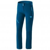 Dynafit - Women's Transalper Light Dynastretch Pants - Softshellhousut
