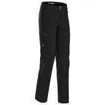 Arc'teryx - Gamma LT Pant Women's - Softshellhose