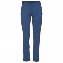 Black Diamond - Women's Alpine Light Pants - Softshell trousers