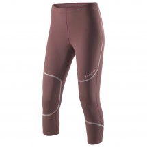 Houdini - Women's Drop Knee Power Tights - Fleecehose