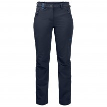 Jack Wolfskin - Activate XT Women - Softshell trousers