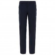 The North Face - Women's Tanken Softshell Pants - Softshellbukser