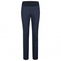 Montura - Wind Confort Pants Woman - Softshell trousers