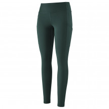 Patagonia - Women's Pack Out Tights - Leggings