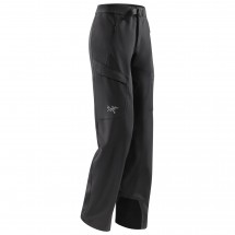 Arc'teryx - Women's Gamma MX Pant - Softshellhose