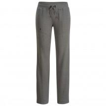 Black Diamond - Women's Paragon Pants - Yoga bottom