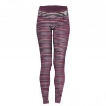 ABK - Women's Karibou - Yoga bottom