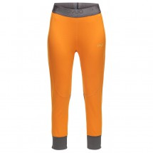 Pyua - Women's Shelter - Fleece trousers