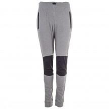 66 North - Gunnar Women's Pants - Fleecehousut