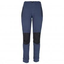 66 North - Gunnar Women's Pants - Fleecebukse