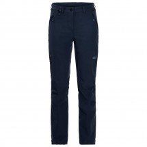 Jack Wolfskin - Women's Activate XT - Softshell trousers