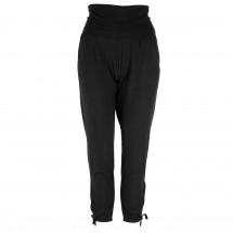 Deha - Women's Cropped Relaxing Pants - Yoga bottom