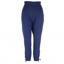 Deha - Women's Cropped Relaxing Pants - Joogahousut