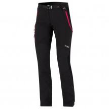 Directalpine - Women's Cascade 1.0 - Softshell trousers