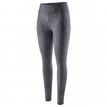 Patagonia - Women's Centered Tights - Yoga bottom