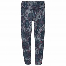 Patagonia - Women's Centered Tights - Yogahose