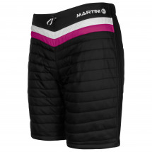 Martini - Women's Powder Lite - Kunstfaserhose