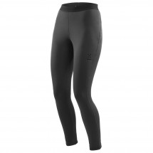 Haglöfs - Women's Heron Tights - Fleecebukse