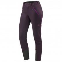 Haglöfs - Women's Roc Fusion Pant - Softshell trousers