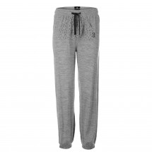 Pally'Hi - Women's Pants Super Lazy - Yoga bottom