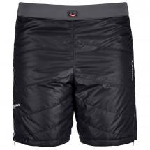 Ortovox - Women's Lavarella Shorts - Syntetisk bukse