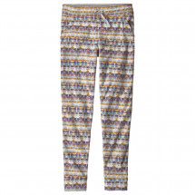 Patagonia - Women's Snap-T Pants - Fleecehose